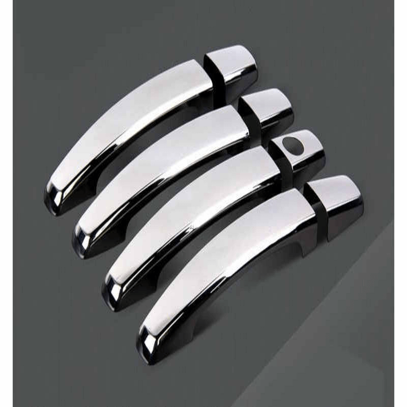 handle-cover-chrome-civic-new-china