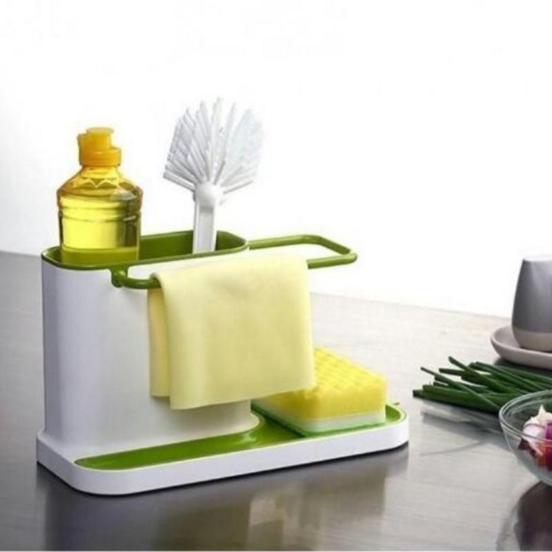 dish-wash-soap-stand