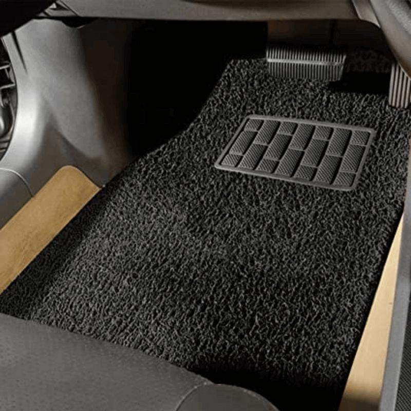 Universal-Floor-mat