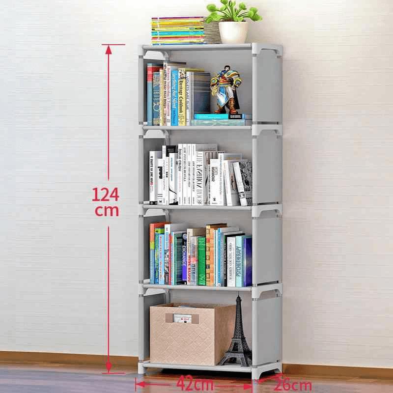 5-layers-storage-shelf-for-books