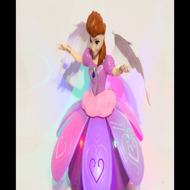 musical-angel-girl-toy-with-lighting