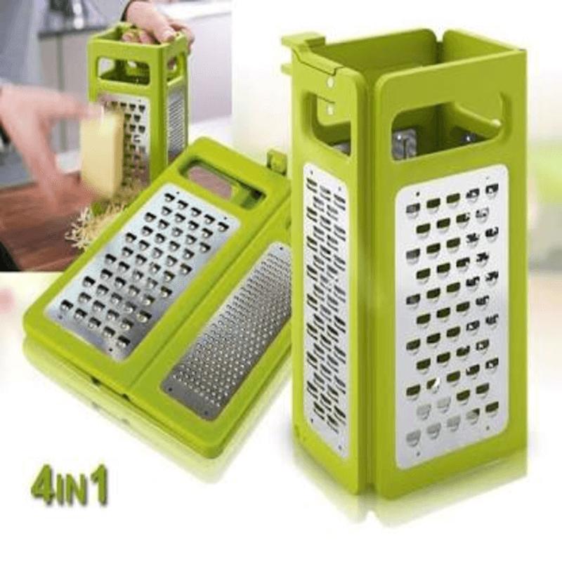 4-in-1-fold-box-grater