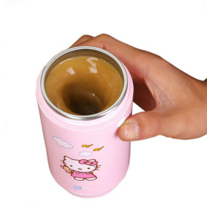 Self-Cans-Stirring-Mug-Mixer