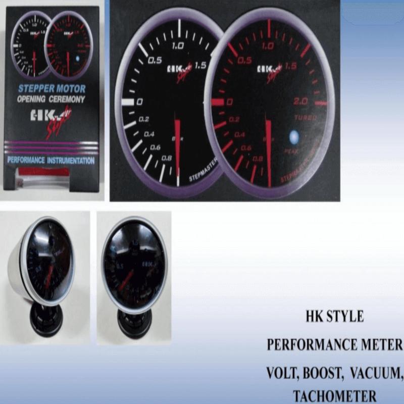hks-rpm-gauge---tachometer