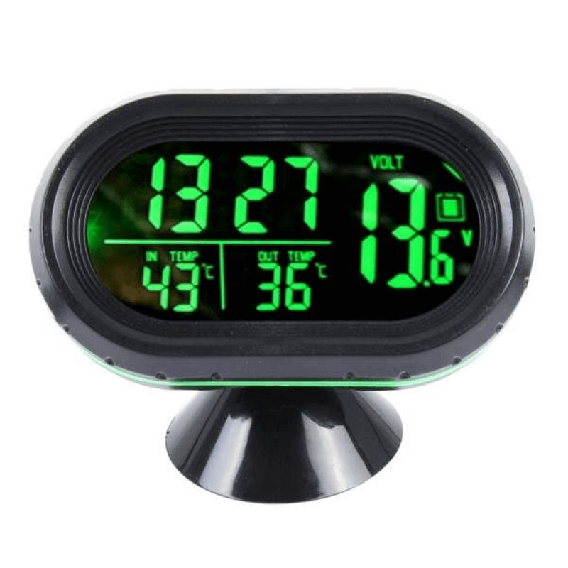 vst-7009v-4-in-1-digital-car-clock
