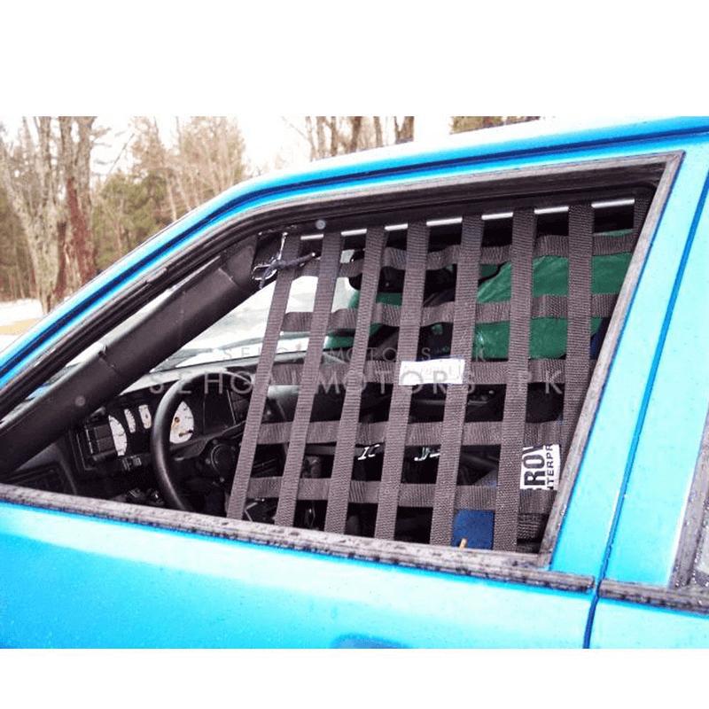 mesh-net---car-window-nets