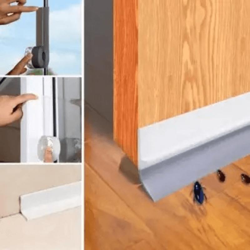 flexible-door-bottom-sealing-strip