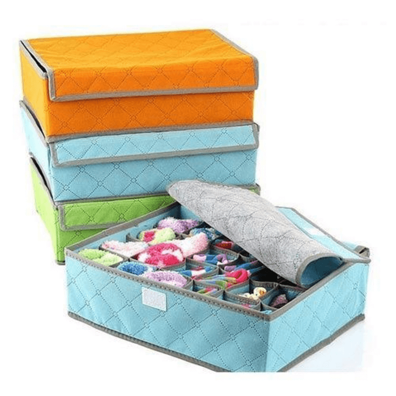 foldable-fabric-home-storage-bag-organizer