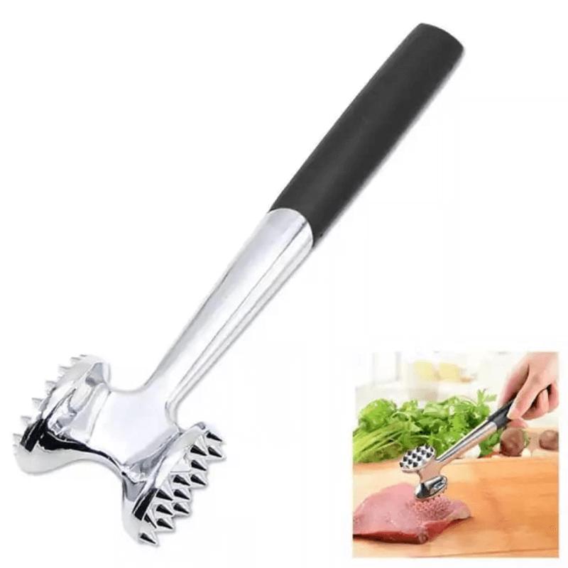 meat-tenderizer-hammer-pounder