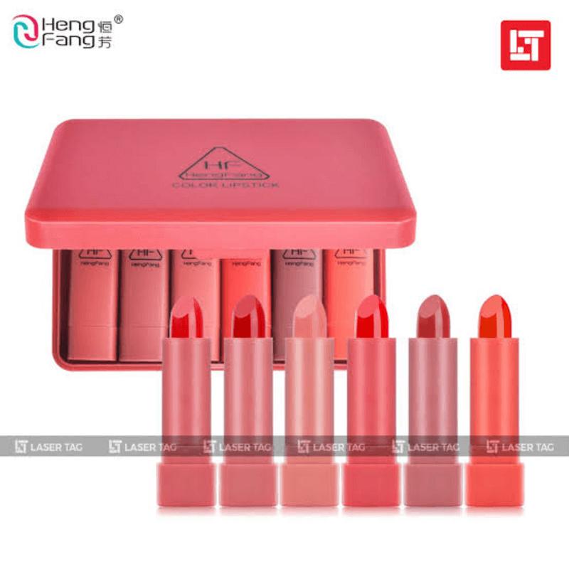 hen-feng-mini-lipstick