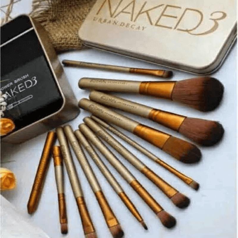 12-pcs-professional-bamboo-handle-makeup-brust-set