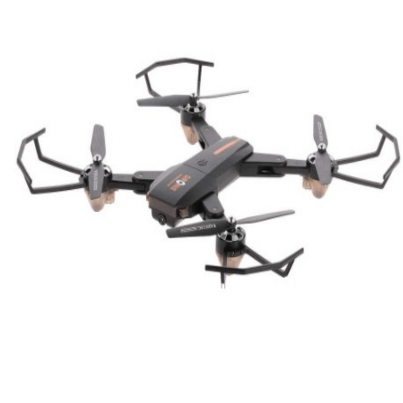 novelty-foldable-360-degree-3d-flip-drone-cam