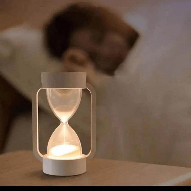hourglass-sleeping-night-light-lamp