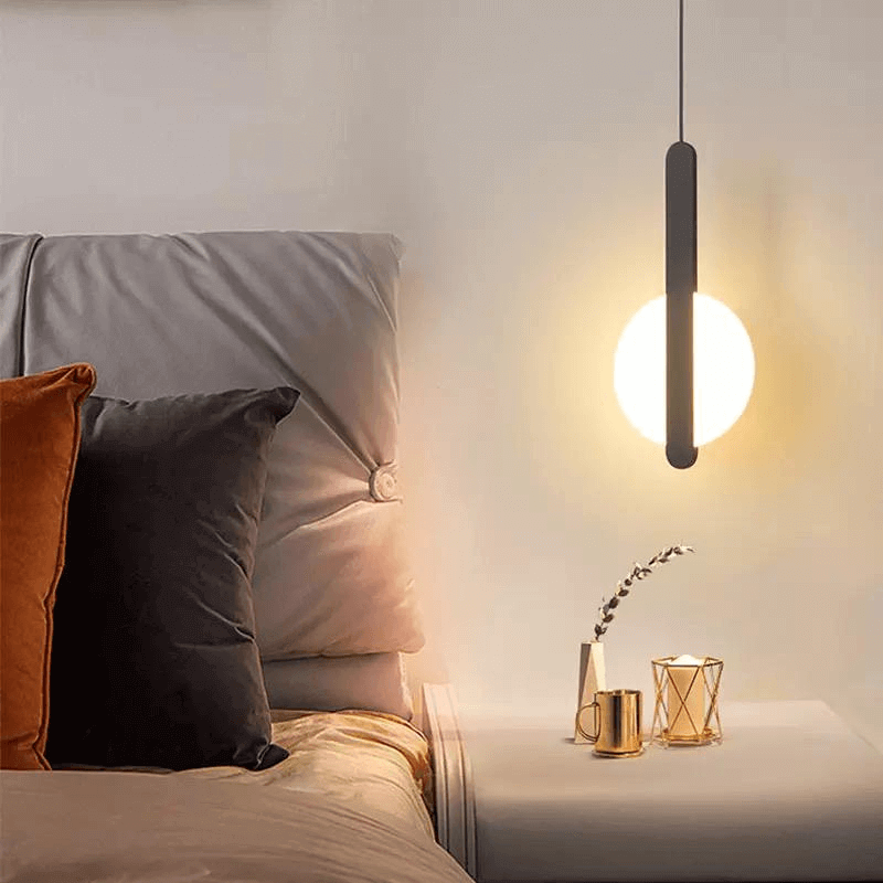 nordic-bed-light