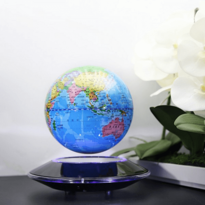 magnetic-levitation-floating-globe-medium