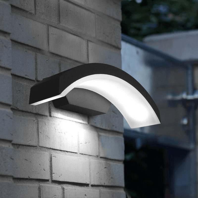 modern-led-waterproof-led-wall-light-outdoor-landscape