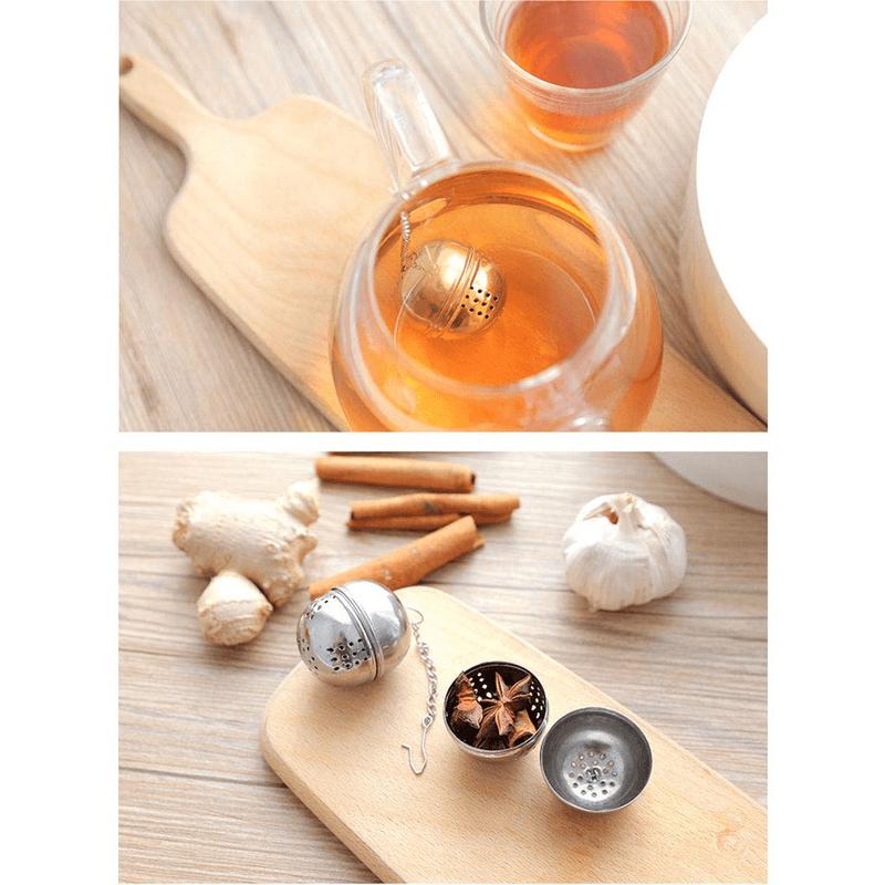 stainless-steel-tea-ball-infuser