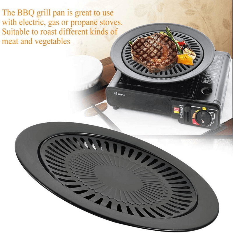 non-stick-smokeless-indoor-grill-stovetop-plate-barbecue-pan