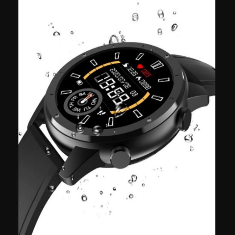 f50-smart-watch-bluetooth-call-heart-rate