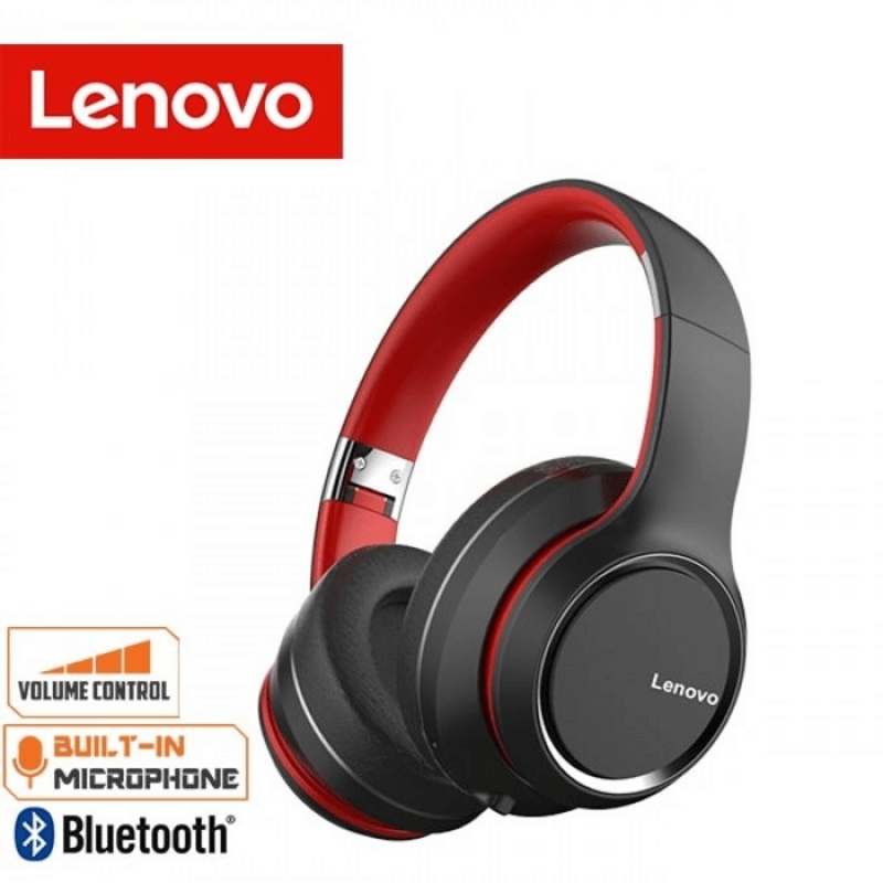 lenovo-hd-200-bluetooth-headphone-orignal