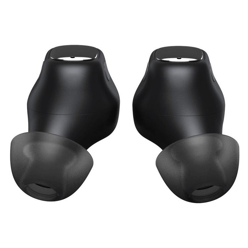 baseus-twin-wireless-earphone-hgwm-01