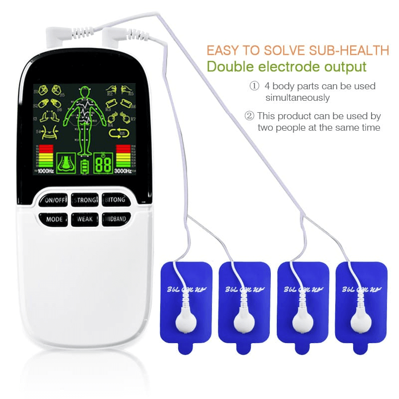 digital-nerve-massage-machine