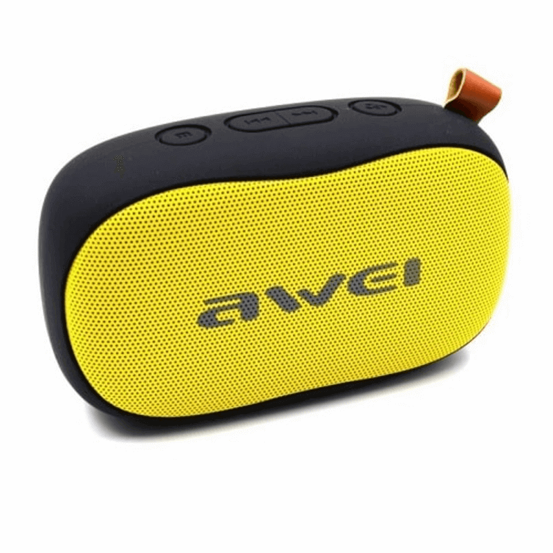 awei-y900-wireless-bluetooth-speaker
