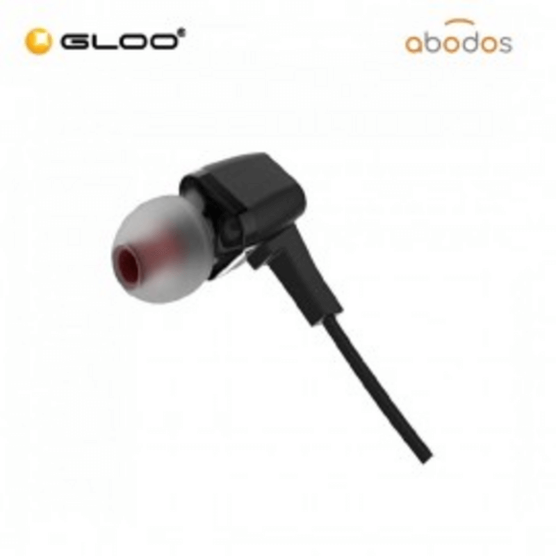 Abodos AS-WH02 Bluetooth Sport Earphone