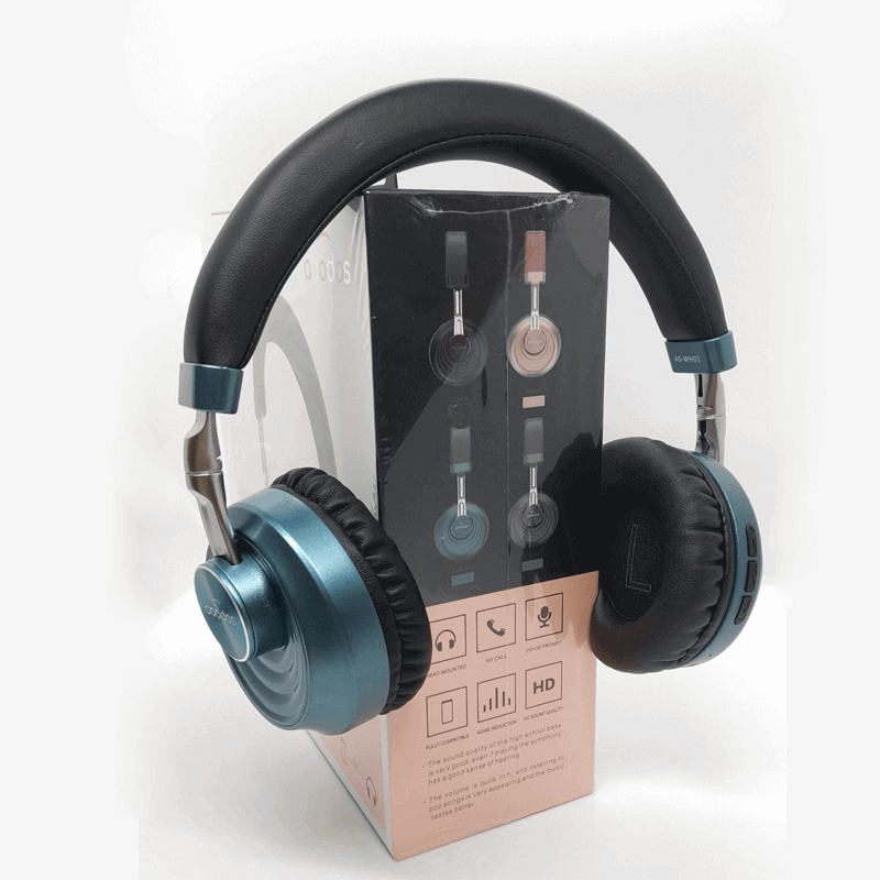 abodos-as-wh-01-headphone