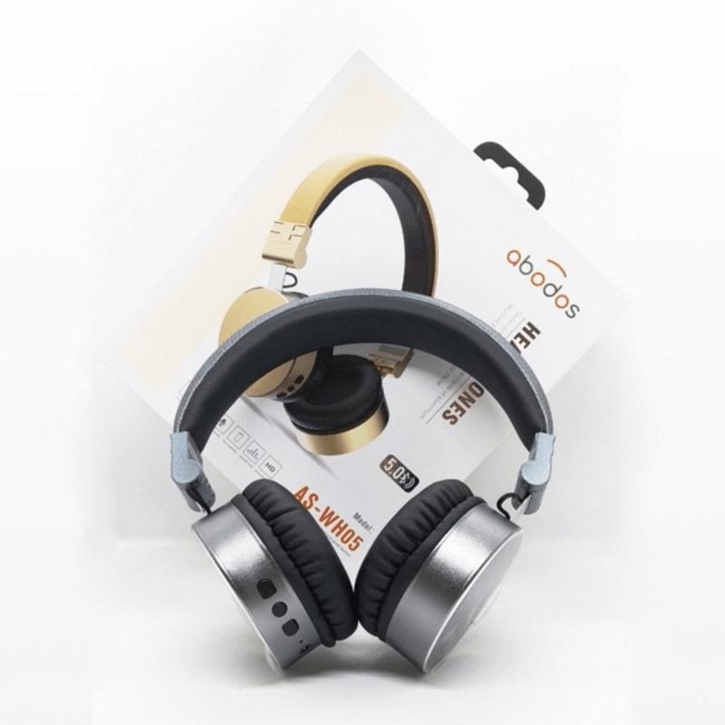 abodos-as-wh-05-headphone
