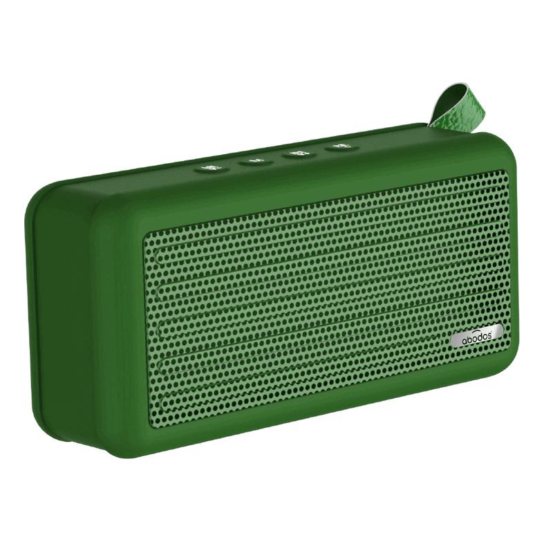 abodos-as-bs-09-speaker