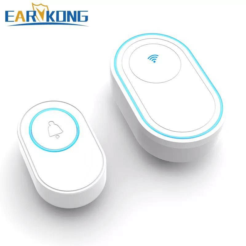 smart-wireless-doorbell-alarm-system