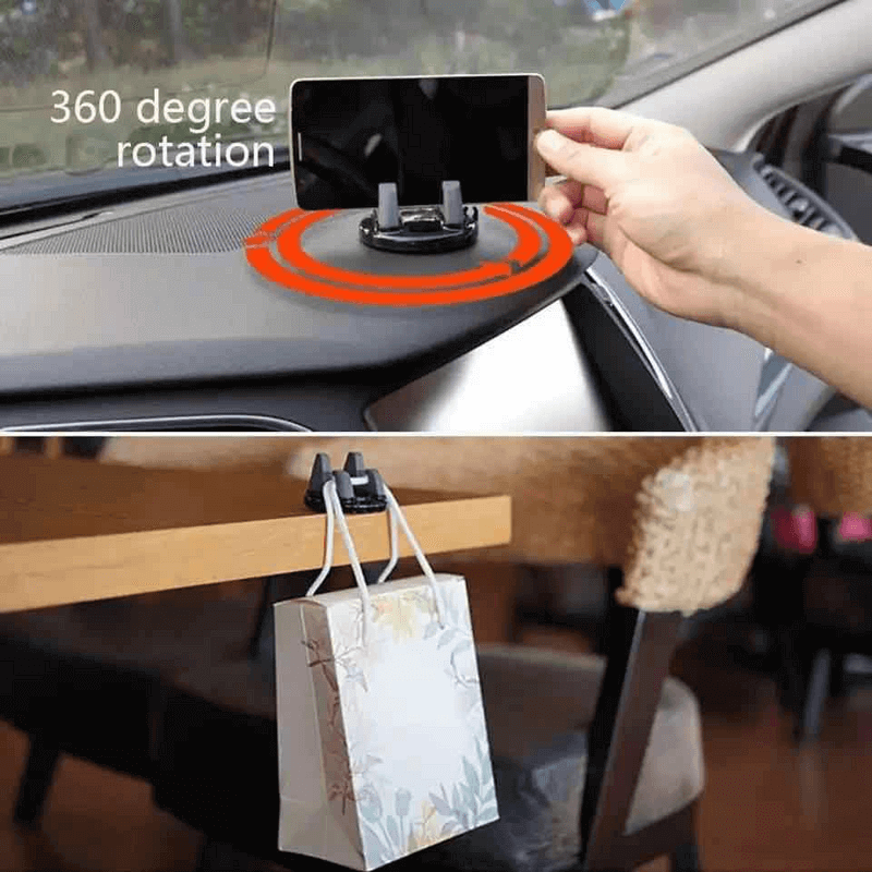 rotatable-car-phone-holder-stands