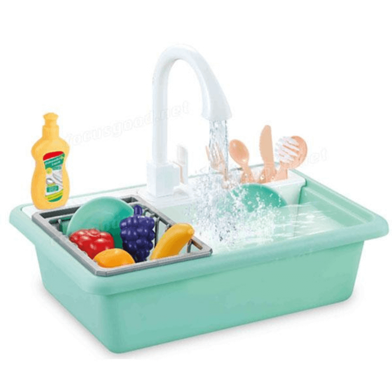 wash-up-electric-kitchen-play-sink