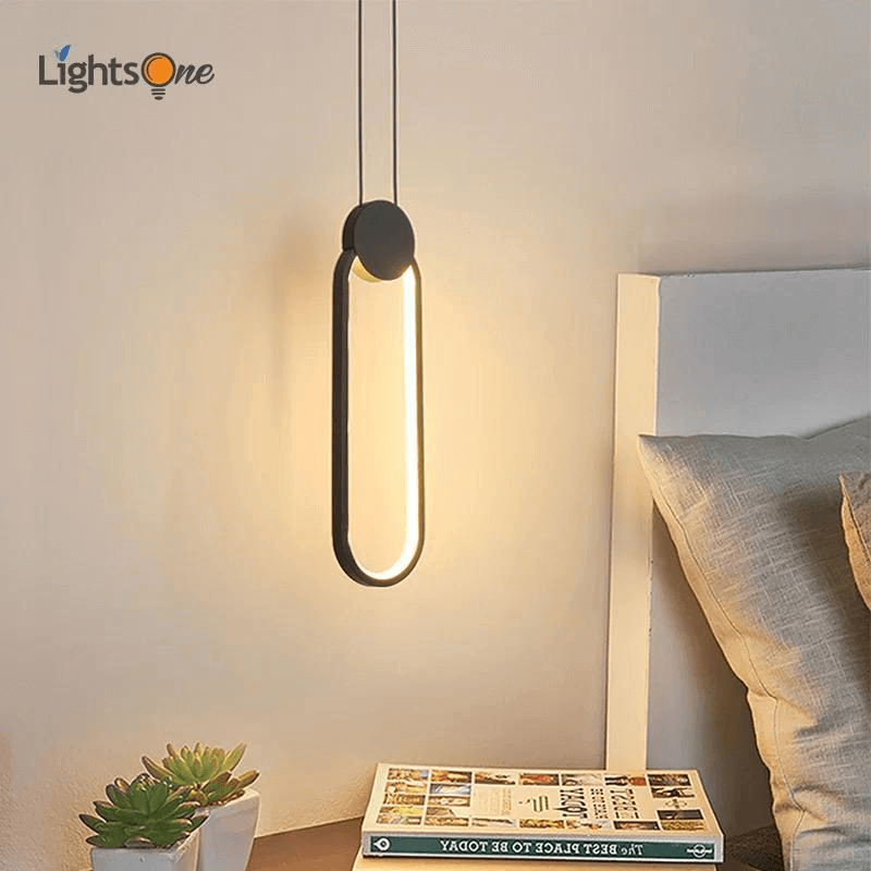modern-black-pendant-light-fixture