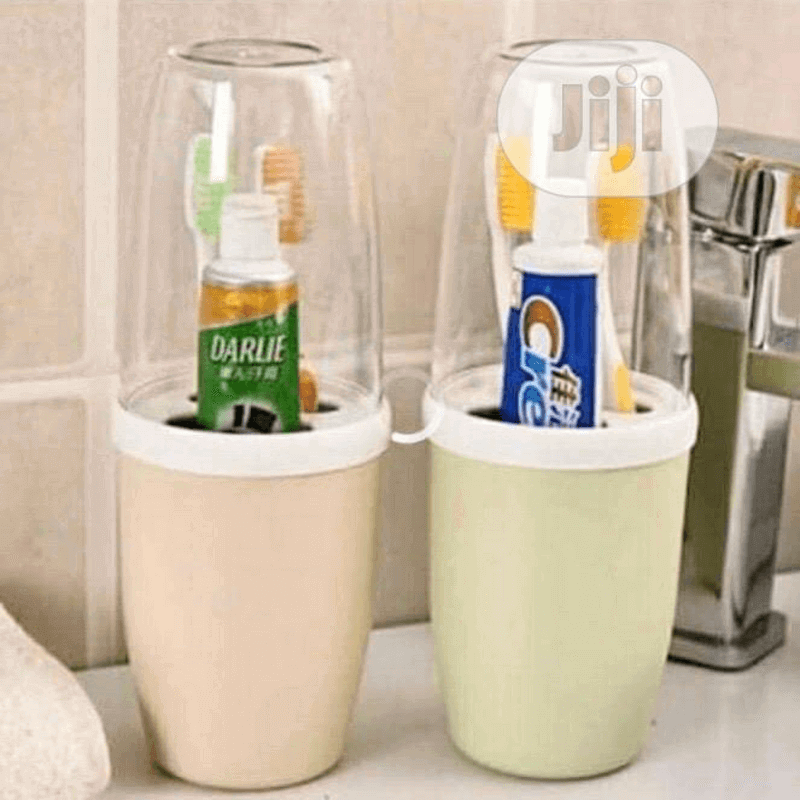 family-toothpaste-toothbrush-kit