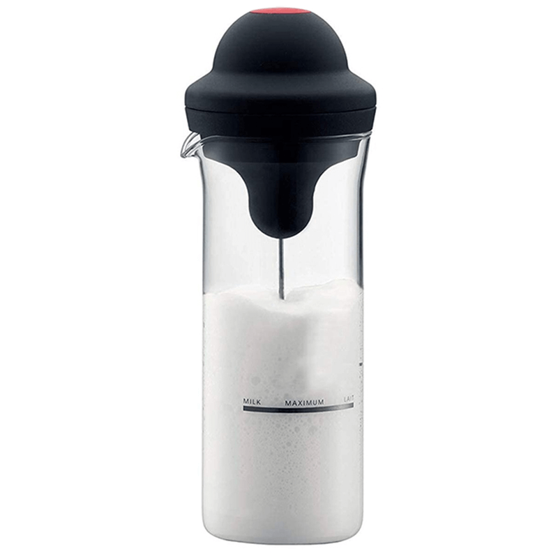 Automatic Milk Frother 450ml