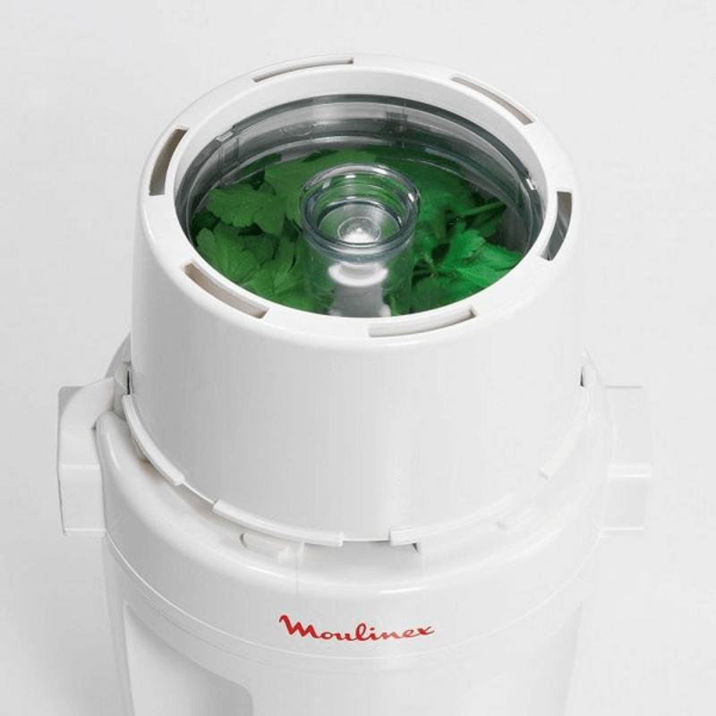 moulinex-food-chopper-7000w