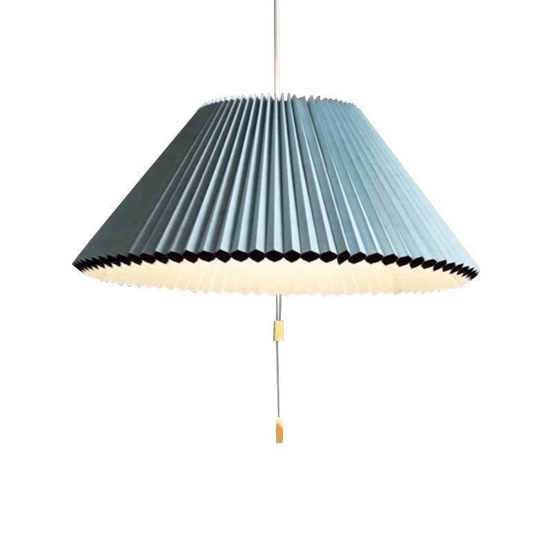 led-pendant-light-creative-fabric-hanging-lamp