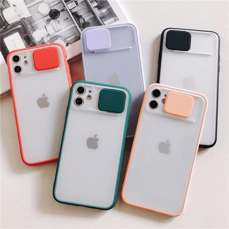 new-thin-camera-lens-protection-phone-case-for-iphone
