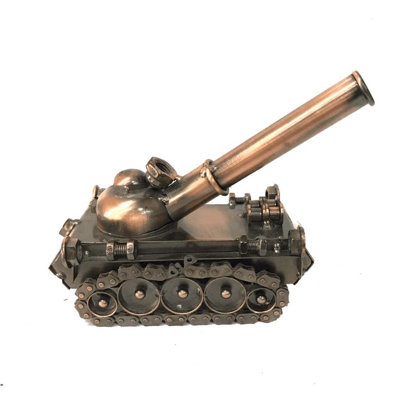 tank-souvenir