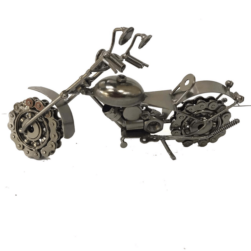 harley-motor-cycle