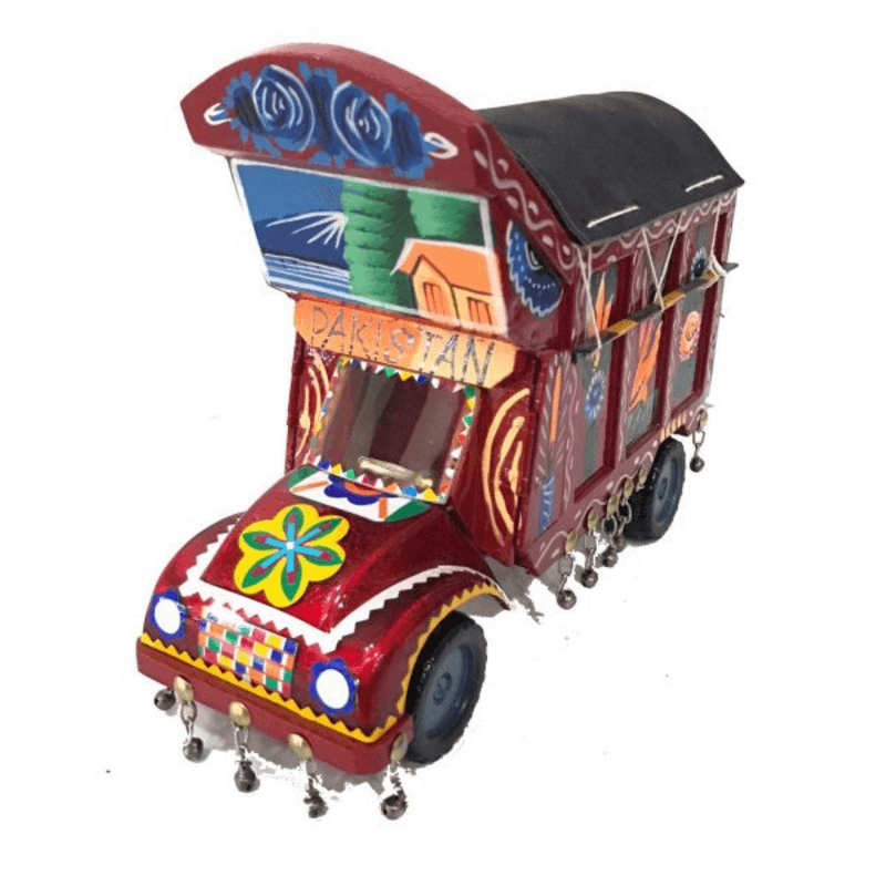 pakistani-truck