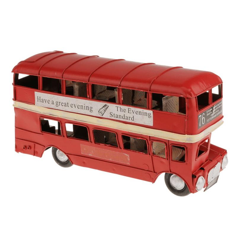 double-deck-london-bus