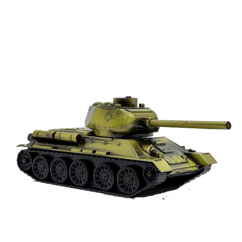 military-tank