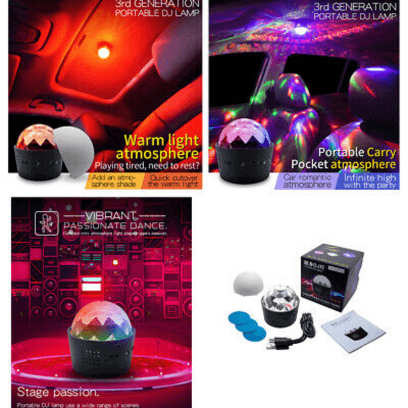 magnetic-usb-lighting-voice-control-for-car