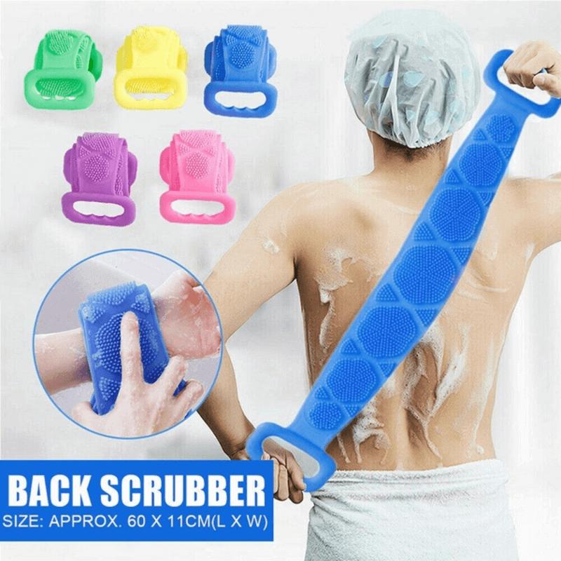 silicone-massage-scrubber-skin-cleansing-belt
