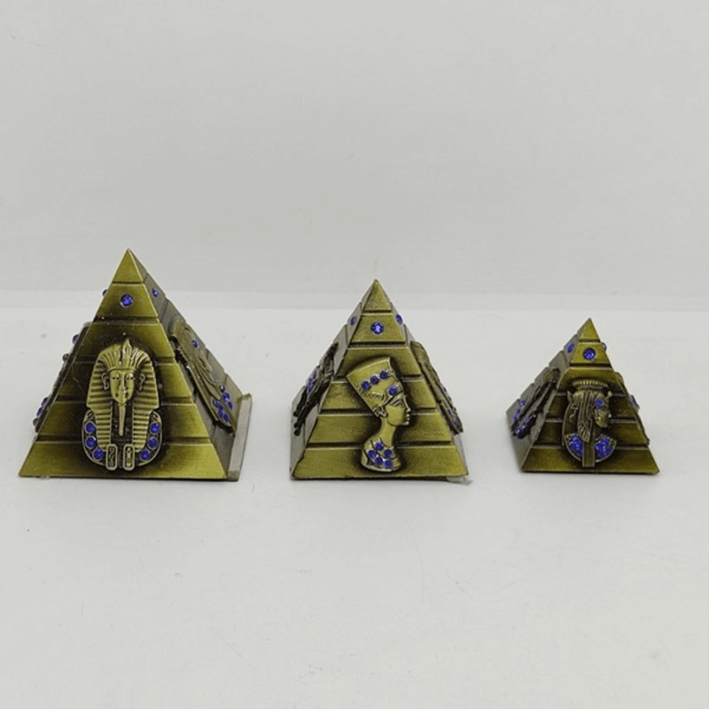 pyramid-pack-of-3