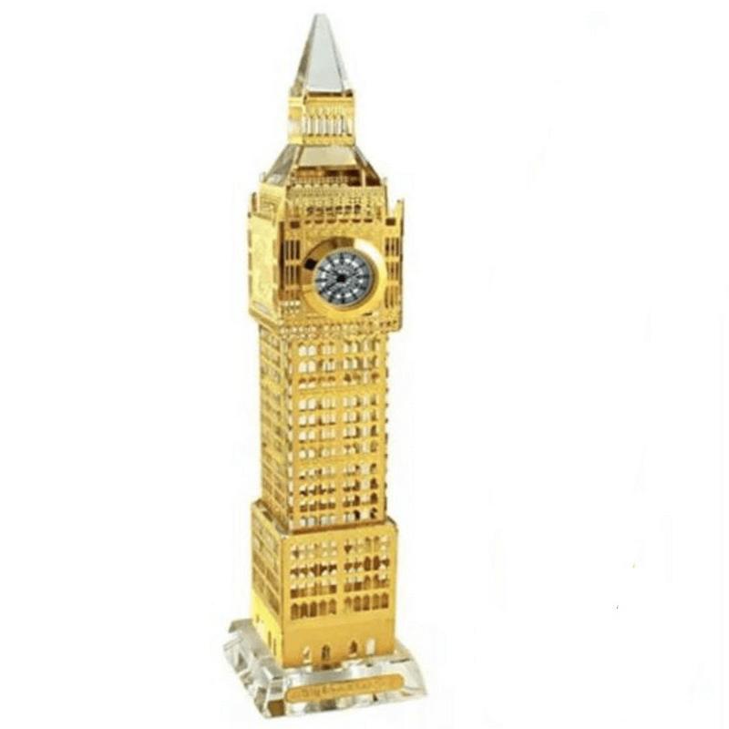 golden-crystal-big-ben-clock