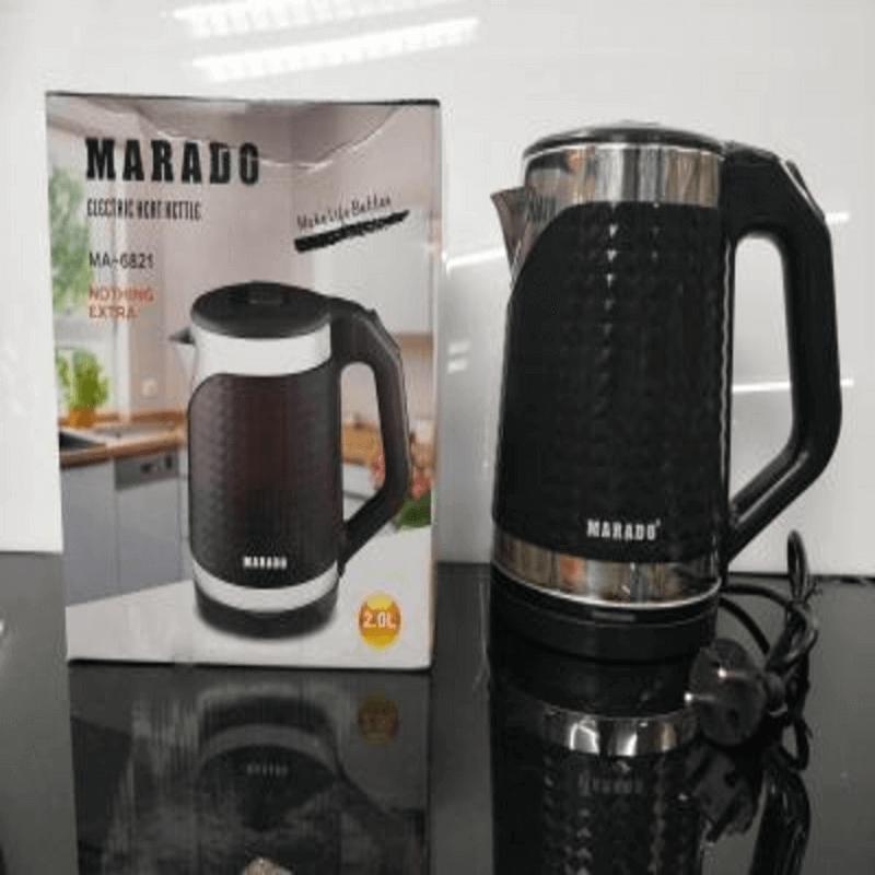 marado-electric-heat-kettle